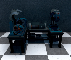 ElectricMachinistTable Placed.png