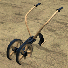 HandPlow Placed.png