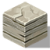 Limestone Icon.png