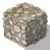 CrushedLimestone Icon.png