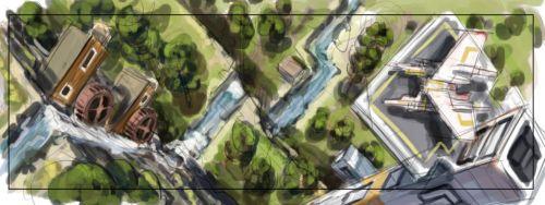 Concept 01.jpg