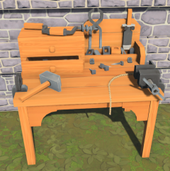 ToolBench Placed.png