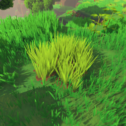 Bunchgrass Plant.png