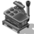 CastIronStove Icon.png