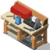 MachinistTable Icon.png