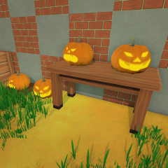 CarvedPumpkin Placed.png