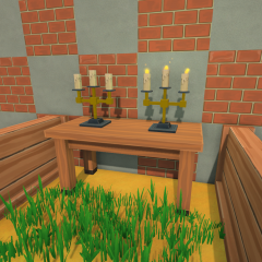 CandleStand Placed.png