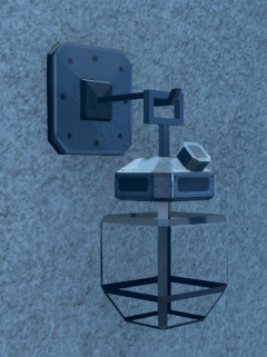 ElectricWallLamp Placed.png