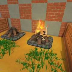 Campfire Placed.png