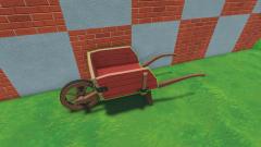 Wheelbarrow Placed.png
