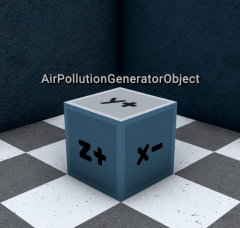 AirPollutionGenerator Placed.png