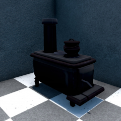 CastIronStove Placed.png
