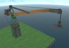 Crane Placed.jpg
