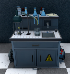 Laboratory Placed.png