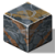 Gneiss Icon.png