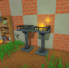Brazier Placed.png
