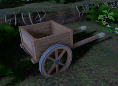 WoodCart Placed.png